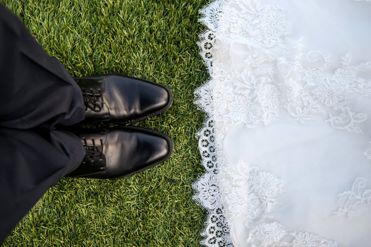 The do's and don'ts of being a newlywed
